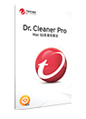 Dr.Cleaner Pro 磁碟清理專家