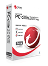 PC-cillin for MAC
